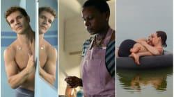 'Projeta Brasil': Cinemark exibirá 45 filmes nacionais com ingresso a R$