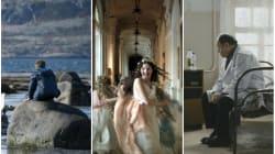 5 filmes contemporâneos para conhecer e se sentir na