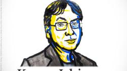 Nobel per la Letteratura 2017: assegnato a Kazuo