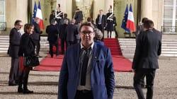 Le plus jeune maire de France nous raconte son