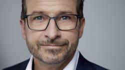 Yves-François Blanchet a le champ libre dans la course à la direction du Bloc