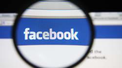 Facebook supprime des filtres antisémites destinés aux