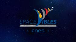 BLOG - Produire dans l'Espace | Space'ibles Days