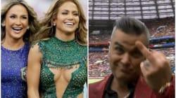 Abertura da Copa da Rússia: Os 17 melhores memes e comentários sobre a