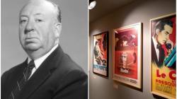 'Hitchcock - Bastidores do Suspense': Todos os detalhes sobre a megaexposição do