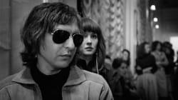 """""""Libérez Kyrill"""", il rock anni '80 del regista anti-Putin dà la carica al"""