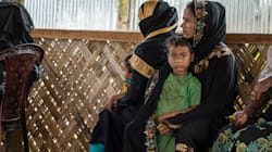 Siamo la voce dei Rohingya oppressi: tre donne Nobel per la Pace in difesa di una comunità