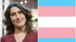 Paola Carosella vai ministrar curso de gastronomia para pessoas trans em