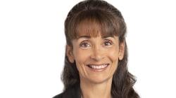 Le PLQ demande une enquête à la commissaire à l'éthique sur une députée