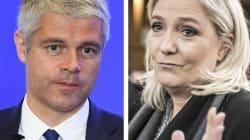 Après l'attentat de Paris, le débat sur les fichés S immédiatement