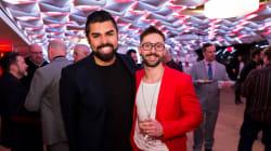 ArtSIDA: mêler talent et philanthropie avec