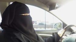 En 2018 las mujeres en Arabia Saudita finalmente tendrán derecho a
