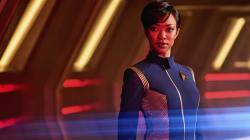 «Star Trek: Discovery», ça commence ce