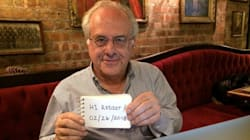 Richard Wolff Says Capitalism Drives Inequality With 'Explosive' Consequences For