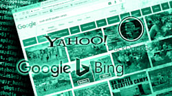 'SA's White Squatter Camps' – How Google's Easily Skewed Results Spread