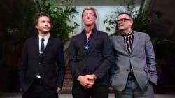 """""""The Rover"""", el nuevo video de Interpol que retrata todo el folklor de"""
