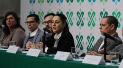 Plan digital de CDMX transparenta información del gobierno y combate la