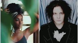 De IZA a Jack White: 13 álbuns esperados para