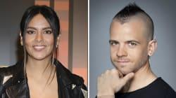 El vídeo de Cristina Pedroche y Dabiz Muñoz en la piscina que enamora a sus