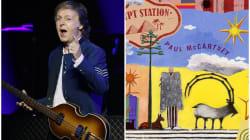 Já ouviu 'I Don't Know' e 'Come On to Me', as duas músicas novas de Paul