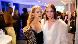 Styles de soirée: Fashion Preview, c'est reparti pour une 8e