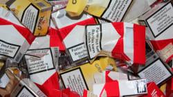 ¿Un adicto a las drogas puede dejar el hábito por sí
