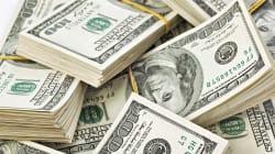 Dólar amanece tranquilo tras elecciones en