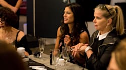 Styles de soirée: la marque FILORGA lance les soins indispensables de
