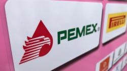 Las marcas más valiosas de México y las del