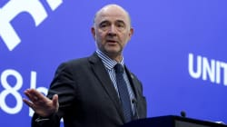 Bruselas advierte que el Presupuesto español está en riesgo de incumplir las normas europeas de disciplina
