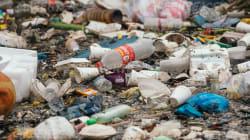 Las 10 empresas que más dañan el medio ambiente: