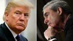 États-Unis: l'enquête russe provoquée par des informations de