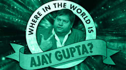 Gupta Lawyer 'Playing Cat And Mouse' With The Hawks, Says