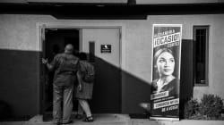 Elezioni di midterm, una lotta per l'identità degli
