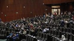 Cámara de Diputados aprueba la aplicación de prisión