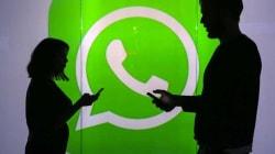 WhatsApp como Facebook: ahora podrás aceptar (o no) unirte a un