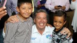 Guanajuato estuvo 'hardcore' en comunicación: usó 'sextuiteros' para replicar logros del gobierno