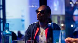 C2 Montréal 2018 finit en grand avec Snoop