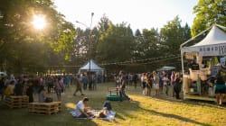 Giugno a tutta birra, natura e musica: feste e festival da Bologna a