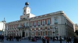 Denuncian que la Comunidad de Madrid
