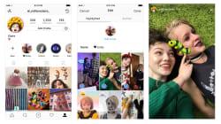 Addio Stories usa e getta: Instagram introduce quelle a