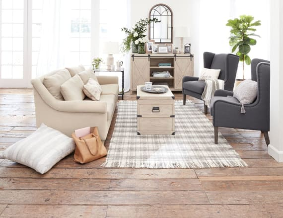 Bed Bath & Beyond launches first private collection