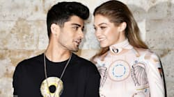 Gigi Hadid And Zayn Malik Broke Up, Now They Need Their