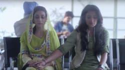 How Nikkhil Advani Hopes To Disrupt Indian Television With 'P.O.W. - Bandi Yuddh