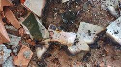 El perfil del terrorista yihadista en España: marroquíes o segunda generación de