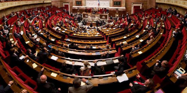 Les collaborateurs parlementaires ne pourront plus être rémunérés par des lobbies.