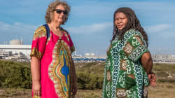 These Two Women Stopped The Russia/SA Nuclear Deal All By Themselves. Now They're Being