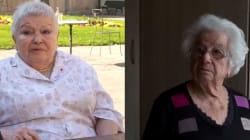 BLOG - Sarah et Esther ont survécu à la rafle du Vél d'hiv, elles sont parmi les dernières à pouvoir nous