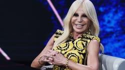 La maison Versace n'utilisera plus de fourrure dans ses
