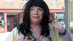 BLOGUE «M'entends-tu»: Pretzel, l'un des personnages les plus transphobes de la